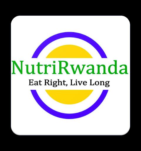 Nutrirwanda
